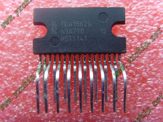 Tda1562q