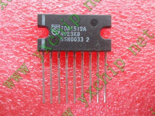 TDA1519A.